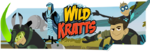 694x240-wildkratts-banner6