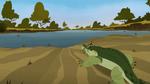 Croc.00295