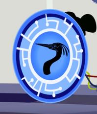 Blue Heron Power 2