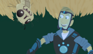 Swampthings.wildkratts.04