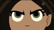 Aviva Eyes