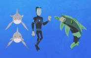 Dolphin.wildkratts.0028