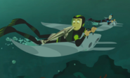Sharks-Wild Kratts-25