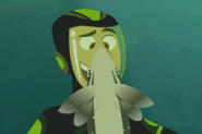 Sharks-Wild Kratts-20