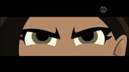 Aviva concentraded eyes