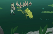 Wildkratts.swampthings.01