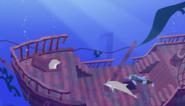Dolphin.wildkratts.0019