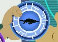 Platypus2.disk