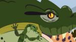 Croc.00387