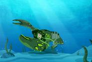 Last Largest Lobster.009