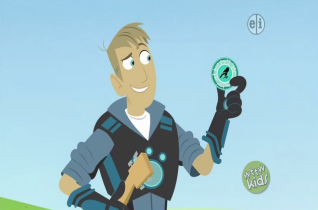 File:Martin with Falcon Disc 3.png