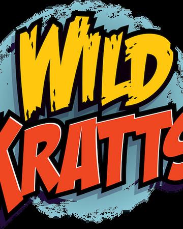 Wild Kratts Wild Kratts Wiki Fandom