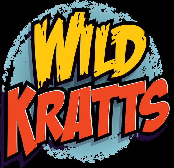 Wild Kratts Wild Kratts Wiki Fandom Powered By Wikia