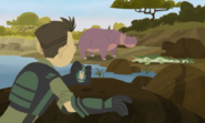 Hippo.wk.07