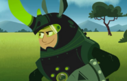 Let.the.rhinos.roll.wildkratts.0020