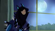 Wild Kratts- Martin Kratt howling (edited)
