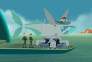 Sharks-Wild Kratts-02
