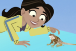 Skunked-Wild Kratts-49