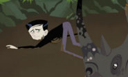Let.the.rhinos.roll.wildkratts.0021.somebody,save,me.