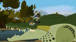 Croc.00137
