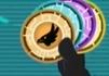 Harpyeagle.disk