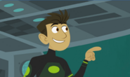 Sharks-Wild Kratts-33