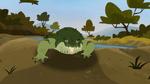 Croc.00109