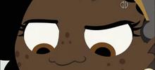 Koki eyes
