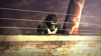 Wildlife Park 2 Orginal intro HD!