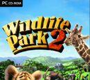 Wildlife Park 2
