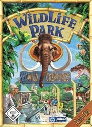 Wildlife-park-wild-creatures 53PALFront-84804-full