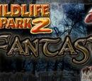 Wildlife Park 2: Fantasy