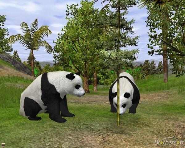 File:Wildlife park 2 patch-289349-1253167162.jpeg