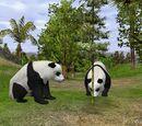Wildlife Park Wiki