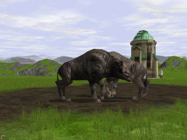 File:Entelodont.jpg