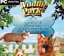 Wildlife Park 2: Domestic Animals