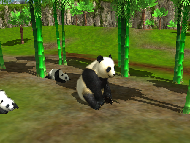 File:Wildlife Park 3 20120614 123546.png