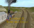 Thumbnail for version as of 19:45, October 31, 2013