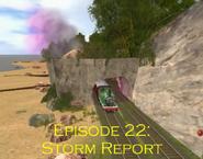 StormReportTitleCard