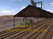 DesperateMeasurestitlecard
