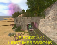 FirstImpressionsTitleCard