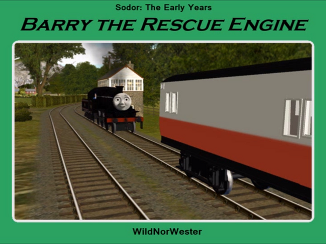 File:BarrytheRescueEngineTitleCard.png