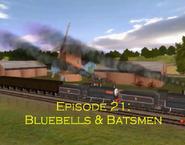 Bluebells&BatsmenTitleCard