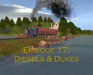 DieselsandDukesTitleCard