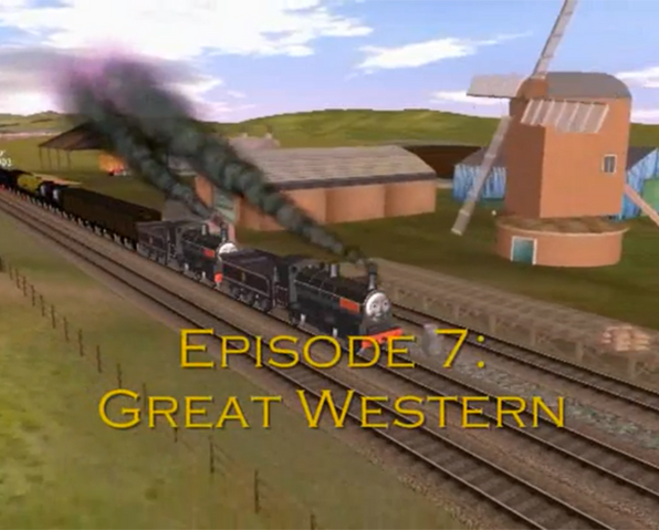 File:GreatWesternTitleCard.png