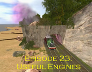 UsefulEnginesTitleCard