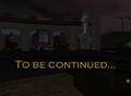Thumbnail for version as of 02:53, November 25, 2014