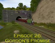 Gordon'sPromiseTitleCard