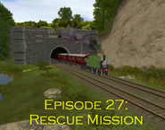 RescueMissionTitleCard