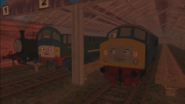 Boco d199 and 47286